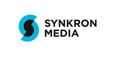 Synkron Media AS